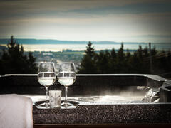 chalet-a-louer_charlevoix_42983
