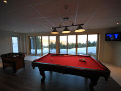 chalet-a-louer_charlevoix_42989
