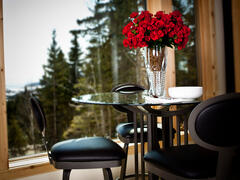 chalet-a-louer_charlevoix_42999