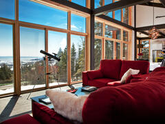 chalet-a-louer_charlevoix_43002