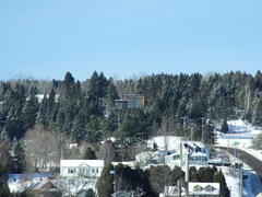 chalet-a-louer_charlevoix_43007