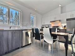 cottage-for-rent_laurentians_113806
