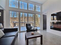 cottage-for-rent_laurentians_123059