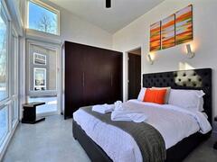 cottage-rental_bel-air8-min-de-mont-tremblant_103000