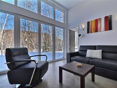 rent-cottage_Mont-Tremblant_102986