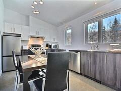 rent-cottage_Mont-Tremblant_102989