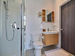 rent-cottage_Mont-Tremblant_105228