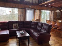 cottage-for-rent_laurentians_117727