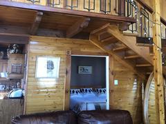 cottage-for-rent_laurentians_117730
