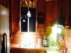 cottage-for-rent_laurentians_43069