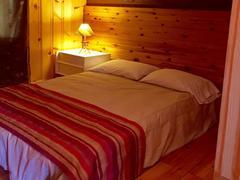 cottage-for-rent_laurentians_58680