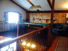 cottage-rental_chalet-spa-olga10-personnes_43062