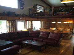 location-chalet_chalet-spa-olga10-personnes_117729