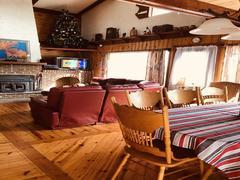 rent-cottage_Ste-Agathe-des-Monts_117728