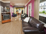 cottage-for-rent_charlevoix_43240