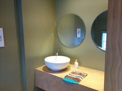 cottage-for-rent_charlevoix_81094