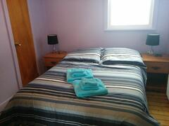 cottage-for-rent_charlevoix_81099