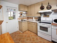cottage-rental_maison-du-village_43242