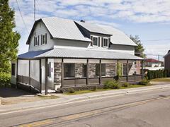 cottage-rental_maison-du-village_43244