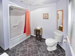 rent-cottage_Petite-Rivière-St-François_43241