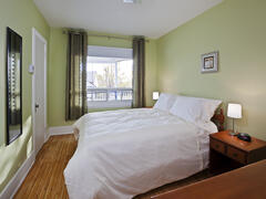 cottage-for-rent_charlevoix_43247