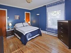 cottage-for-rent_charlevoix_43253