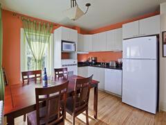 rent-cottage_Petite-Rivière-St-François_43251
