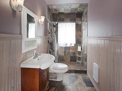 rent-cottage_Petite-Rivière-St-François_43252