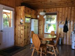 cottage-for-rent_mauricie_93395