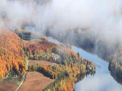 cottage-rental_chalet-du-lac-croche_53804