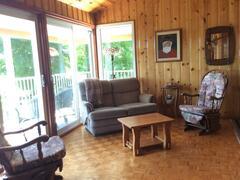 location-chalet_chalet-du-lac-croche_93396