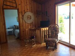 rent-cottage_Ste-Thècle_93397