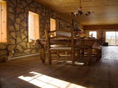 cottage-for-rent_laurentians_43588