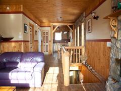 cottage-for-rent_laurentians_43592