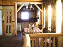 cottage-for-rent_laurentians_43602