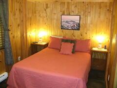 cottage-for-rent_laurentians_77697