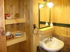 cottage-for-rent_laurentians_77700