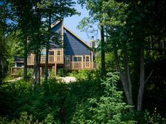 cottage-rental_le-huardtremblant_43585