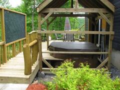 cottage-rental_le-huardtremblant_43594