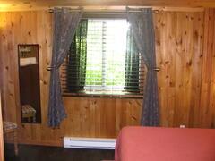 cottage-rental_le-huardtremblant_77699