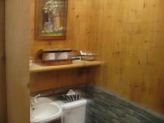 cottage-rental_le-huardtremblant_77703