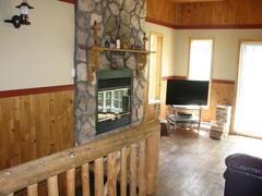 cottage-rental_le-huardtremblant_77705