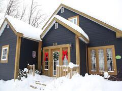 rent-cottage_St-Faustin-Lac-Carré_43587