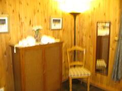 rent-cottage_St-Faustin-Lac-Carré_77698