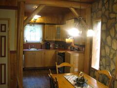 rent-cottage_St-Faustin-Lac-Carré_77704