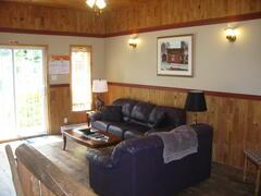 rent-cottage_St-Faustin-Lac-Carré_77706
