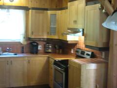 rent-cottage_St-Faustin-Lac-Carré_77707