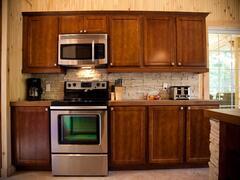 cottage-for-rent_laurentians_43628