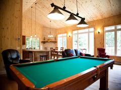 cottage-for-rent_laurentians_43630