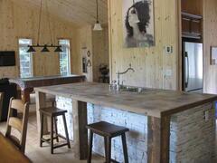 cottage-for-rent_laurentians_43686